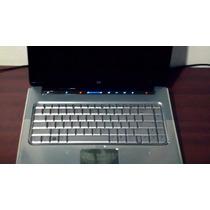 Laptos Hp Dv5