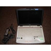 Acer Aspire 4520 Se Vente X Partes Para Repuestos Originles