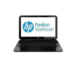 Laptop Hp Pavilion Sleekbook I3 14-b061la Nueva C/garantia !