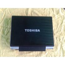Mini Laptop Toshiba Nb100