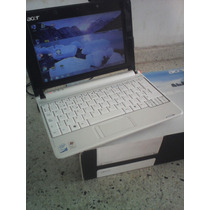 Mini Laptop Aspire One Acer