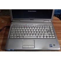 Laptop Dell Inspiron 1420