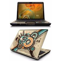 Laptop Hp Pavilion Artist Edition Intel / 320gb Hdd Original