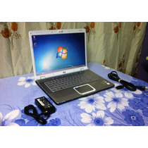 Laptop Hp Pavilion Dv6000