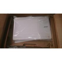 Laptop Chromebook Acer 15.6 Pulgadas Nueva