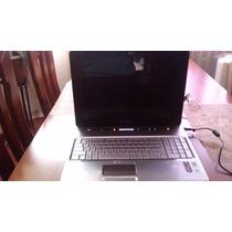 Laptop Hp Pavilion Dv7