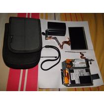 Repuestos De Sony Vaio Vgn-ux390n Micropc Oferta Nuevo