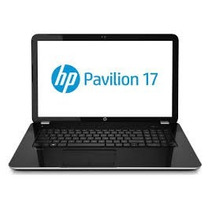 Laptop Hp Pavilion 17-f071nr 500gb 4gb Fact Fiscal En Chacao