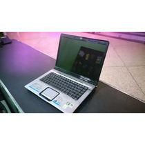 Laptop Hp Dv6500 ( Repuestos )