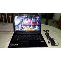 Lenovo Z50 Ultrabook 8gb Ram Ssd 1tb Disco Duro Nueva Amd10