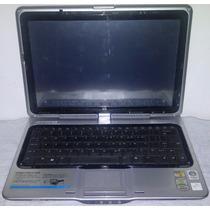 Partes De Laptop Hp Pavilion Tx1000