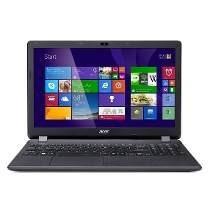 Laptop Acer Aspire E15 Esi-512-c88m 15.6 Inch Black