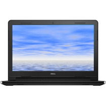 Laptop Dell Inspiron 3452 32gb Ssd 2gb 14 Nueva Original