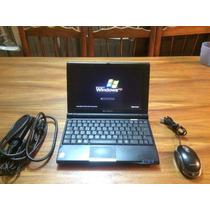 Mini Lapto Utech Modelo Ux101blk Nueva