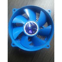 Disipador De Calor O Cooler Cpu Marca Foxconn
