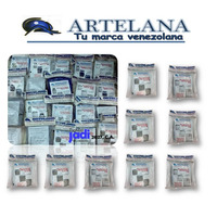 Forro Para Lavadora Original Tradicional Dobletina Y Digital