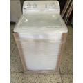 Lavadora Mabe 11 Kg Automatica