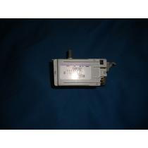 Timer Reloj De Lavadora Electrolux Frigidaire 134063501