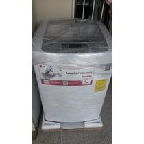 Lavadora Automatica Lg 14 Kg. Nueva