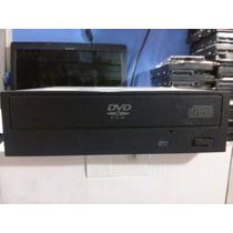 Unidad Quemador De Dvd Y Cd Con Cable De Datos Sata