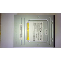 Unidad Cd Rom Hp Model Ts-h192