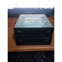 Unidad De Cd/dvd Super Writemaster Sata
