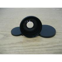 Sony Vcl-1437a, Vcl-0637a Kit De Lentes De Conversión