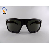Lentes De Sol Arnette Easy Money An4190-447/71