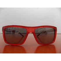 Lente De Sol Gucci Unisex 100% Original