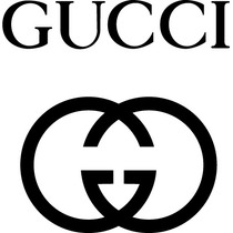 Lentes Gucci Originales ! Diciembre 2015