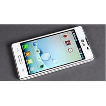 Celular Lg Android Optimus L5 Ii Dual E455 Desbloqueado