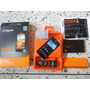 Lg Volt Boost Mobile Lte Totalmente Nuevo. 4g (black)
