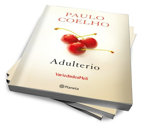 libros ebook gratis: