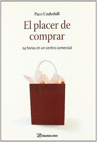 comprar libro usado: