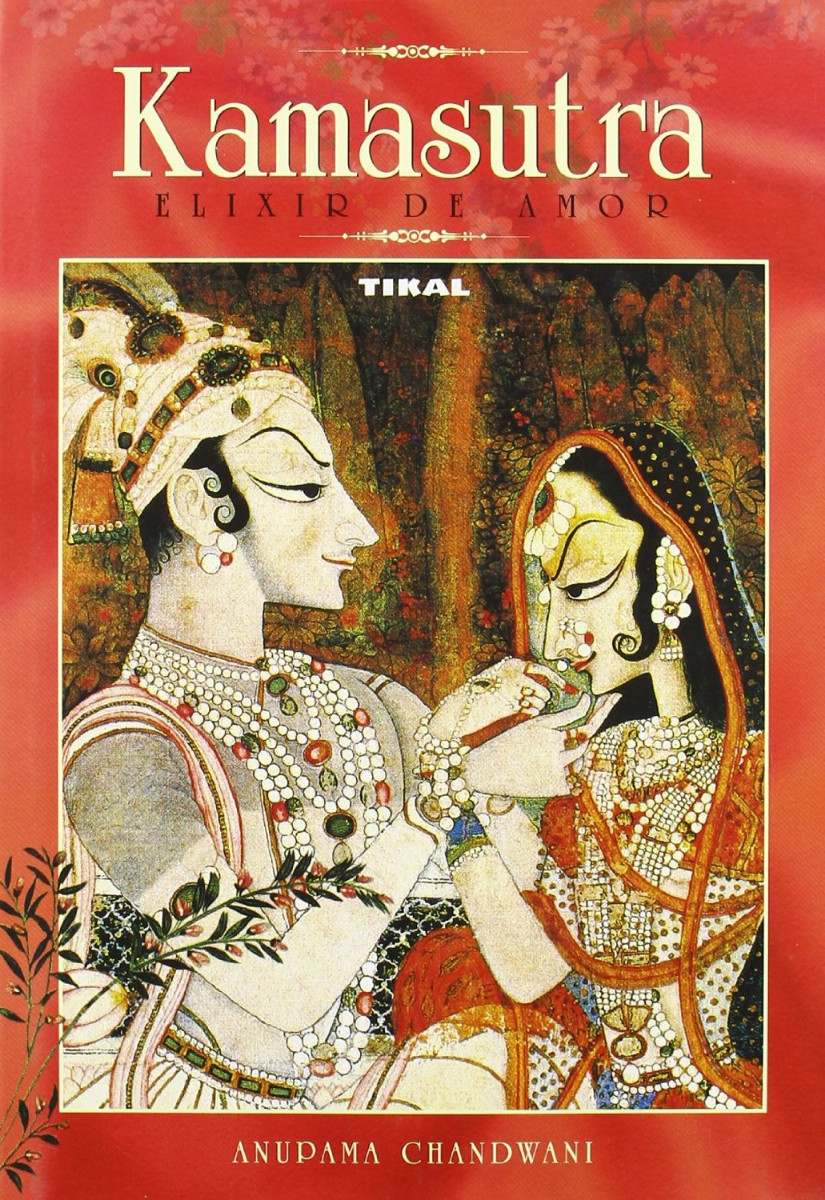Kamasutra pictures book pdf M - Official Site
