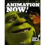 Animation Now! (taschen)