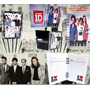 Diario Agenda 1d One Direction Frozen Peppa Descendientes