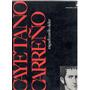 Libro Fisico Nuevo Miguel Castillo Didier Cayetano Carreño