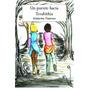Libro Un Puente Hacia Terabithia De Khate Paterson (fisico)