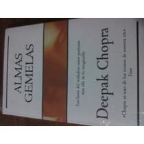 Almas Gemelas De Deepak Chopra
