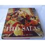 La Pintura De Tito Salas