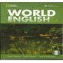 Cevaz - World English 3a Y/o 3a Con El Student Cd