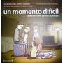 Un Momento Dificil La Muerte De Un Ser Querido. Lopez Isaza