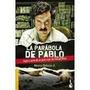 Historia De Pablo Escobar