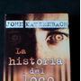 La Historia Del Loco John Katzenbach