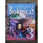 Cuaderno De Practica De Biologica 3 Año Yaditzha Irausquin