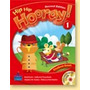 Libros De Ingles Hip Hip Hooray De 1er A 6to Elidit. Pearson