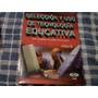 Libro Selección Y Uso De Tecnicas Educativas