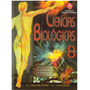 Libro, Ciencias Biologicas 2 Año Editorial Salesiana.