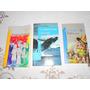 Libros Escolares De Lectura